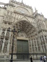 Sevilla - première impression (31)