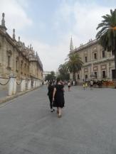 Sevilla - première impression (32)