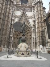 Sevilla - première impression (33)