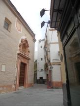 Sevilla - première impression (6)