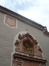 Sevilla - première impression (7)