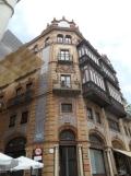 Sevilla - première impression (8)