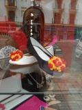 Torero, souvenirs y Tapas (1)