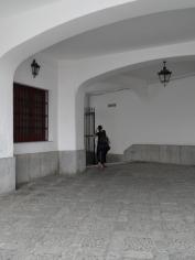 Torero, souvenirs y Tapas (15)