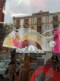 Torero, souvenirs y Tapas (2)