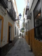 vers la Plaza de España (19)