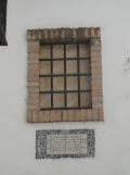 vers la Plaza de España (21)