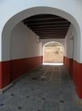 vers la Plaza de España (23)
