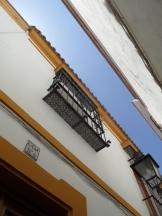 vers la Plaza de España (33)