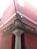 vers la Plaza de España (63)