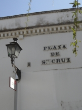 vers la Plaza de España (72)
