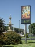 vers la Plaza de España (88)