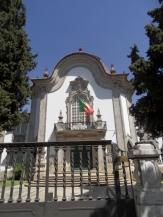 vers la Plaza de España (95)