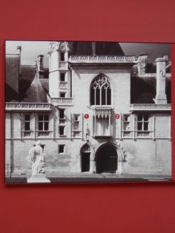 Archi-Timbrée (13)