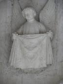 Archi-Timbrée (16)