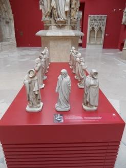 Archi-Timbrée (33)