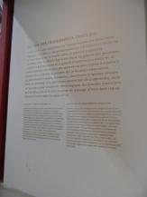 Archi-Timbrée (39)