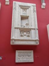 Archi-Timbrée (6)