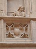 Archi-Timbrée (9)