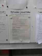 Centre Horticole de Paris (109)