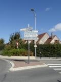 Centre Horticole de Paris (2)