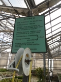 Centre Horticole de Paris (23)