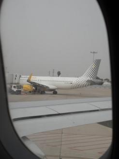 EA y Aeropuerto (15)