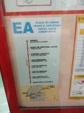 EA y Aeropuerto (3)