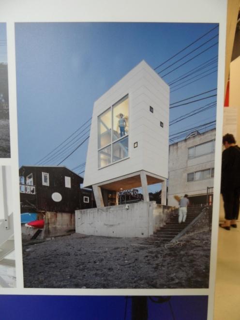 L'archipel de la maison - Japon (23)