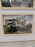 L'archipel de la maison - Japon (3)