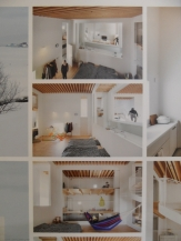 L'archipel de la maison - Japon (35)