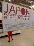L'archipel de la maison - Japon (44)