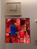 Le vitrail contemporain (11)