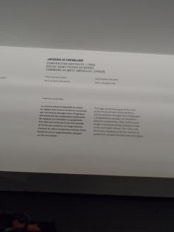 Le vitrail contemporain (12)
