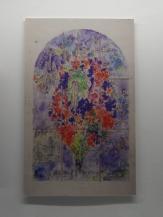 Le vitrail contemporain (18)