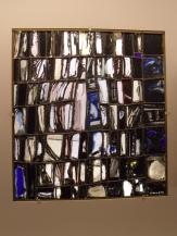 Le vitrail contemporain (19)