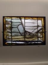 Le vitrail contemporain (20)