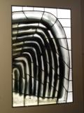 Le vitrail contemporain (21)