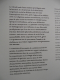 Le vitrail contemporain (3)
