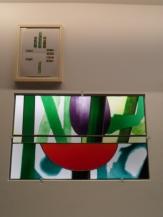 Le vitrail contemporain (31)