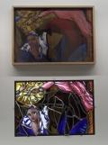 Le vitrail contemporain (40)