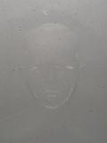 Le vitrail contemporain (43)