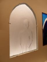 Le vitrail contemporain (45)