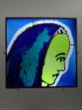 Le vitrail contemporain (47)