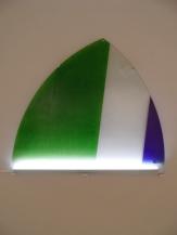 Le vitrail contemporain (5)