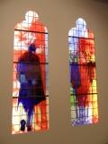 Le vitrail contemporain (50)