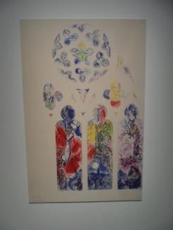 Le vitrail contemporain (51)