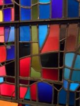 Le vitrail contemporain (59)