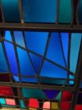 Le vitrail contemporain (60)