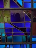 Le vitrail contemporain (61)